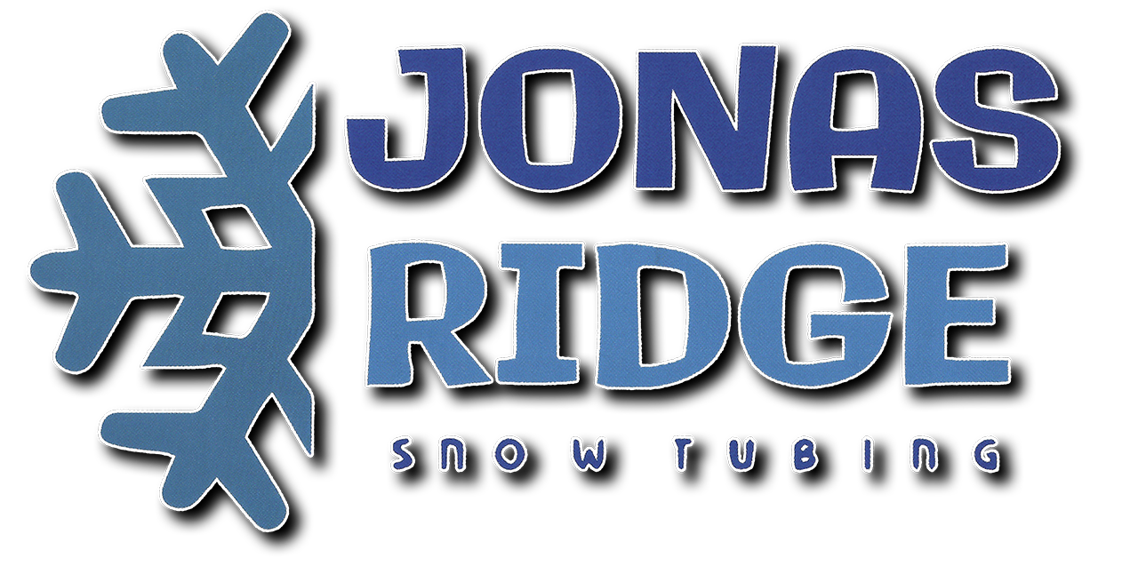 Jonas Ridge Snow Tubing Family Winter Attraction
